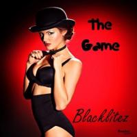 Blacklitez The Game