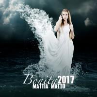 Mattia Matto Bonita 2017