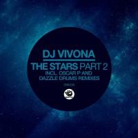 Dj Vivona The Stars Part 2