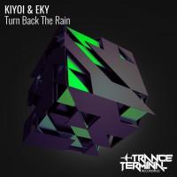 Kiyoi & Eky Turn Back the Rain