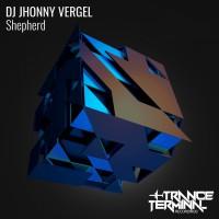 DJ Jhonny Vergel Shepherd