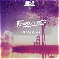 Temperate Dream