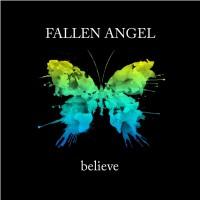 Fallen Angel Believe