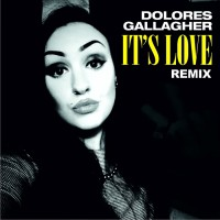 Dolores Gallagher It\'s Love
