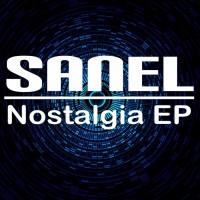 Sanel Nostalgia EP