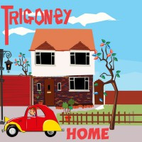 Trigoney Home