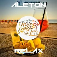 Aleton Relax
