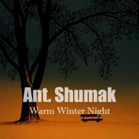 Ant Shumak Warm Winter Night