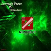 Seryoga Force Fly