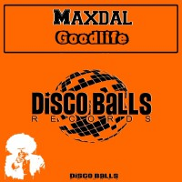 Maxdal Goodlife