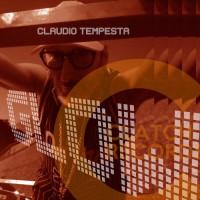 Claudio Tempesta Glow