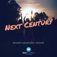 Bulent Alkan, nyokee Next Century