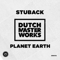 Stuback Planet Earth