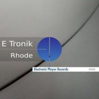 E-tronik Rhode