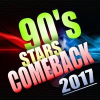 VA 90\'s Stars Comeback 2017