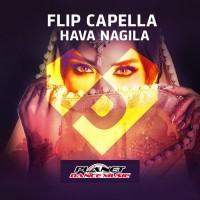 Flip Capella Hava Nagila