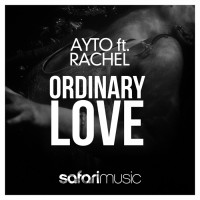 Ayto Feat Rachel Ordinary Love