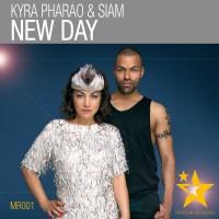 Kyra Pharao & Siam New Day