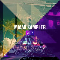 Hardwell, Various Revealed Recordings Presents Miami Day & Night Sampler 2017