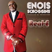 Enois Scroggins Real-E