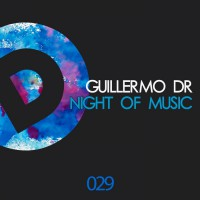 Guillermo Dr Night Of Music