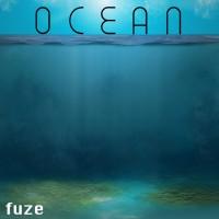 Fuze Ocean EP