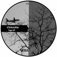 V3nturyfox Yaje