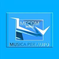 Mecom Musica Musica Per Auto