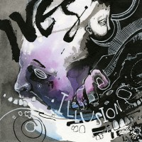 Ives Illusion EP