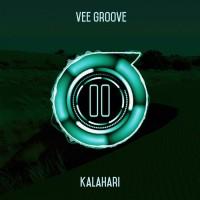 Vee Groove Kalahari