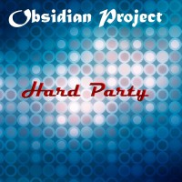 Obsidian Project Hard Party