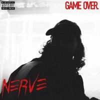 Nerve Game Over