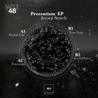 Jeroen Search Presentism EP
