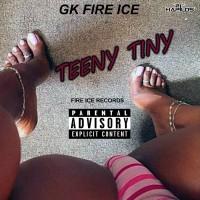 Gk Fire Ice Teeny Tiny