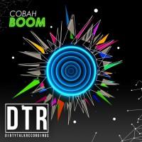 Cobah Boom