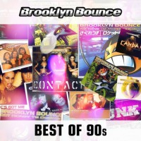 Brooklyn Bounce Best Of The 90\'s