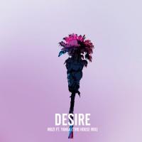 Muzi Feat Yanga Madlala Desire