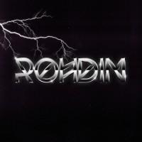 Rohdin Hard To Explain/Void