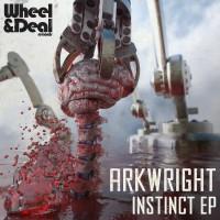 Arkwright Instinct EP