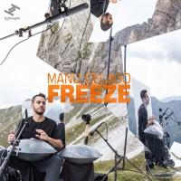 Manu Delago Freeze