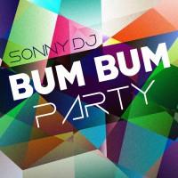 Sonny Dj Bum Bum Party