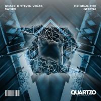 Gmaxx, Steven Vegas Sword