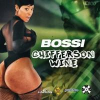 Likkle Bossi Chifferson Wine
