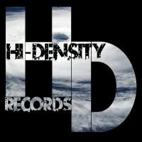 Hi-density Natural Disaster