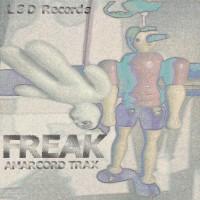 Amarcord Trax Freak