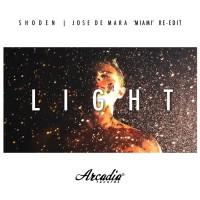 Shoden Light
