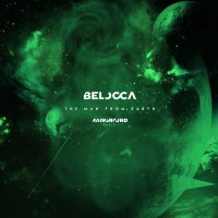 Belocca The Man From Earth