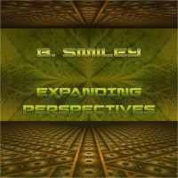 B Smiley Expanding Perspectives