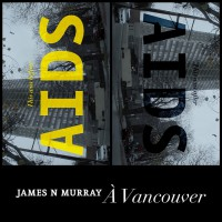 James N Murray A Vancouver