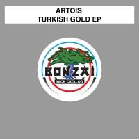 Artois Turkish Gold EP